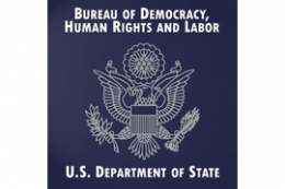 Bureau of Democracy, Human Rights and Labor