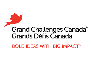 Grands Défis Canada
