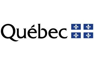 Québec International Development Program