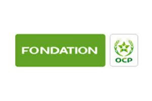 OCP Foundation