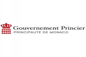 Direction de la coopération internationale de la principauté de Monaco