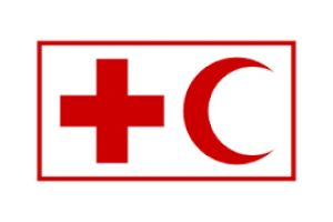 International Federation of the Red Cross (IFRC)
