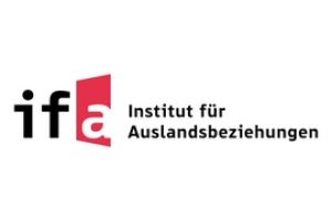 Institute for Foreign Cultural Relations (IFA)