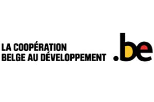 Belgian Development Cooperation