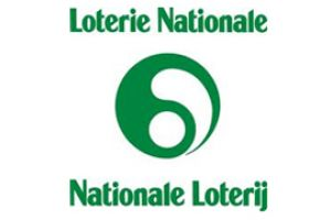 Belgian National Lottery